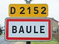 Baule-FR-45-panneau d'agglomération-3.jpg