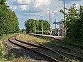 Baunach Bahnhof 5260513.jpg
