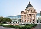 Bayerische Staatskanzlei Munich 2014 03.jpg