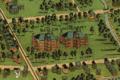 Baylor University 1892.png