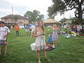 Bayou St John 4th of July 2013 Takin Pix.JPG