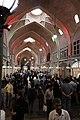 Bazaar of Tabriz011.jpg