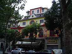 Bd Voltaire-Bataclan.JPG