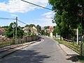 Beřovice, ulice.jpg
