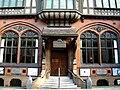 Beaney Institute 003.jpg