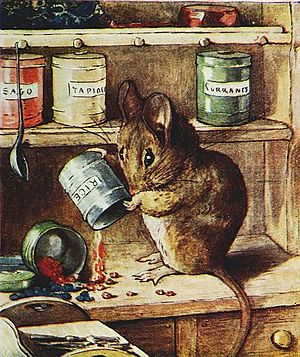 Beatrix Potter - The Tale of Two Bad Mice - Illustration 14.jpg