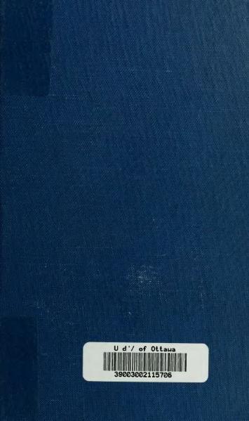 File:Beaudouin - La Vie et les Œuvres de Jean-Jacques Rousseau, t1, 1891.djvu