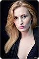 Beautiful-caucasian-woman-002.jpg
