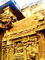 Beautiful-wall-carvings-on-the-temple's-exterior.jpg