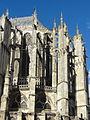 Beauvais (60), cathédrale Saint-Pierre, chœur, parties hautes 2.jpg