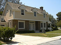 Desperate Housewives - Wikipedia, la enciclopedia libre