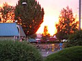Beaverton Sunsets (2917177916).jpg