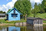 Becejły - wooden small house.jpg