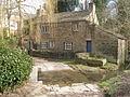 Beckfoot Cottage (geograph 3395329).jpg