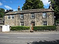 Beech Cottage Arthington 8 July 2017.jpg
