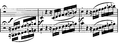 Beethoven op37 piano scale.png