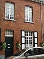 Begijnhof Turnhout, Nummer 14.jpg