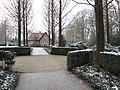 Begraafplaats 's Heeren loo- Lozenoord (30770887000).jpg