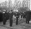 Begrafenis Hofmeester Van der Werf te Dirksland Marvo, Bestanddeelnr 904-5743.jpg