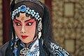 Beijing Opera (京剧) (3590062048).jpg