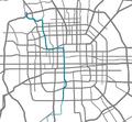 Beijing Subway Maps - Line 4.png