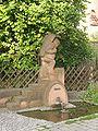 Beinstein 2009 02 (RaBoe).jpg