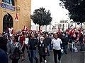 Beirut protests 1 December 2019 18.jpg