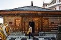 Bekhli Temple Kullu Himachal Dec17 D72 4585.jpg