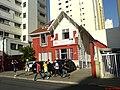 Bela Casa Antiga - panoramio.jpg