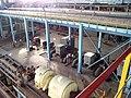 Belarus-Minsk-Power Plant-4-16.jpg