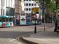 Belfast buses (13408042353).jpg