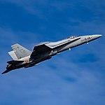 Belgian Air Force Days 2018 (29809430007).jpg