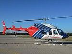 Bell 206L-4T, OK-ZIU, Alfa-Helicopter (02).jpg