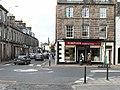 Bell Street, St Andrews - geograph.org.uk - 140326.jpg