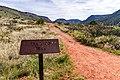 Bell Trail (25165562128).jpg