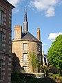 Bellegarde - communs du château (12).jpg