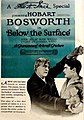 Below the Surface (1920) - Ad 2.jpg