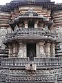 Belur Channakesava Temple carvings.jpg