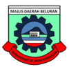 Official seal of Beluran