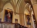 Belvoir Castle - panoramio (15).jpg