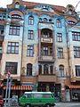 Bemaltes Haus Falckensteinstraße.JPG