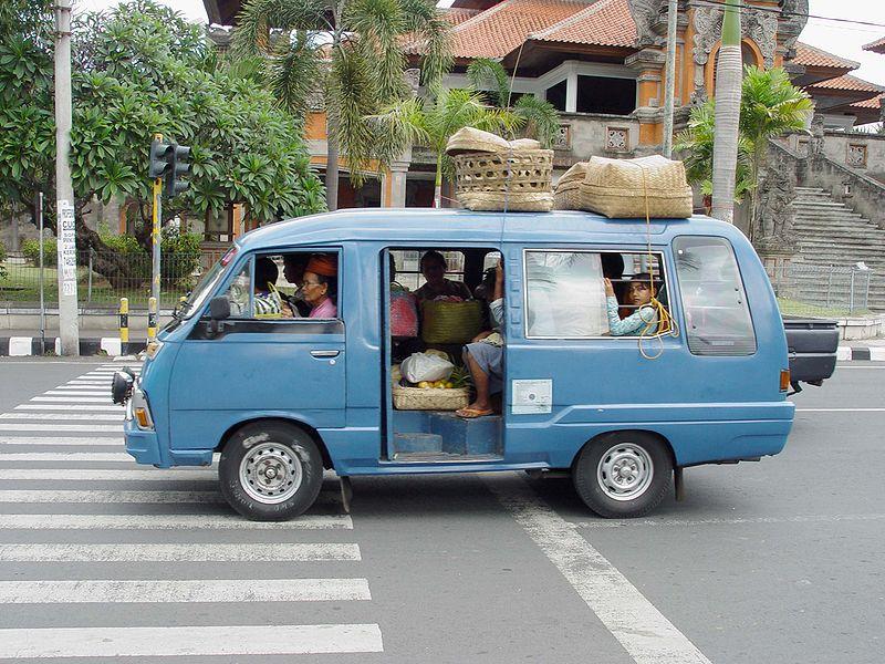 prostitutas parando coches prostitutas sanxenxo