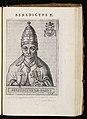 Benedictus X, Benedetto X.jpg