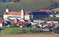 Benediktinerabtei Michaelbeuern(1).JPG