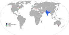 Bengali-world.png