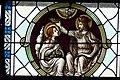 Bengen(Grafschaft) St.Lambertus Fenster650.JPG