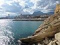 Benidorm - panoramio (16).jpg