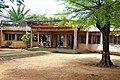 Benin National Library ext.jpg