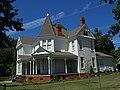 Benjamin Fitzpatrick House Wetumpka Sept10.jpg