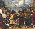 Benjamin Robert Haydon (1786-1846) - Punch or May Day - N00682 - National Gallery.jpg